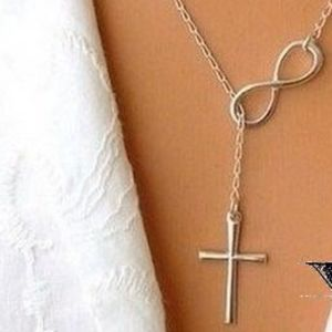 Faith Forever Necklace